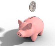 Как сэкономить при покупке металлопластиковых окон