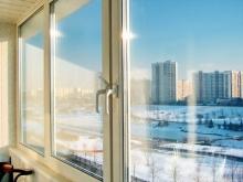Способы остекления балконов и лоджий: виды и советы