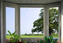 Пластиковые окна - рекомендации