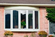 Металлопластиковые окна на страже вашего здоровья